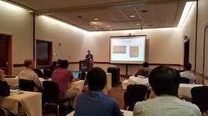 conference icac 2017 u2013 international conference on autonomic computing acm