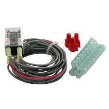 generac 30 amp 125 250 volt 7 500 watt switched neutral kit for