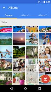 Vacation Photo Album Cloud Gallery Android Apps On Google Play