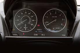 bmw 1 series diesel engine bmw 1 series review 2017 autocar
