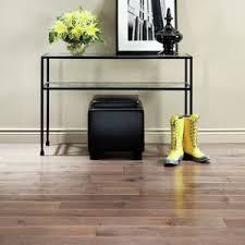 4 1 4 in click lock engineered by vintage hardwood flooring