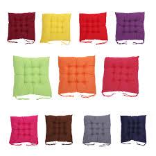 Chair Cushions Cheap Online Get Cheap Bar Chair Cushions Aliexpress Com Alibaba Group