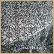 cheap lace overlays tables fancy tablecloths cheap wholesale lace lace sequin table cloth