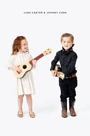 Carters Mouse Halloween Costume Musicians Costumes June Carter U0026 Johnny Cash Happy