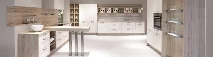 marque cuisine haut de gamme la cuisine haut de gamme pour tous cuisiniste design aviva avec