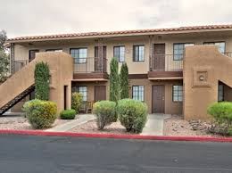 2 Bedroom Apartments In Las Vegas 2 Bedroom Apartments For Rent In Sunrise Manor Nv 315 Rentals
