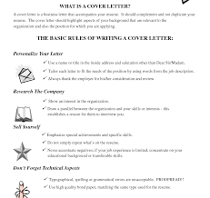 define cover letter definition ofr letter application in business pdf and