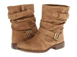 97 best shoes boots images on shoe boots boots 97 best shoes boots images on shoe boots cowboy