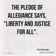 justice quotes shakespeare quotes on liberty and justice