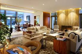 hillside luxury home design inspiration dk decor hillside design inspiration living room