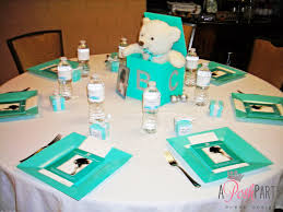 baby co baby shower co baby shower party decorations the posh pages