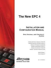 gme ce epc 4 installation guide english pdf microsoft windows