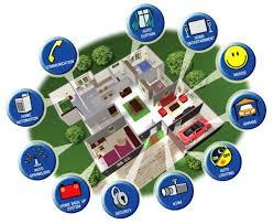 home tech home tech networking after five carroll technology council