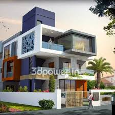 decorating bungalow home exterior design ideas design 1000 ideas