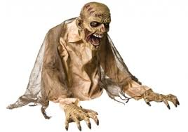 Halloween Costumes Zombies Zombies Huge Selection Zombie Decorations Props