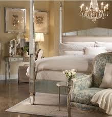 106 best mirror furniture images on pinterest mirror furniture