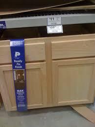 woodwork kitchen cabinet plans woodworking pdf haammss