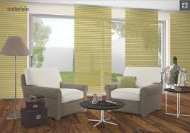 Wohnzimmer Einrichten 3d Einrichtungsplaner Planungswelten De