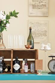 night before thanksgiving bar simple thanksgiving table setting southern living