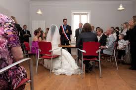 mariage en mairie le mariage civil