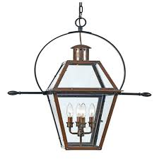 Large Outdoor Chandelier Quoizel Rue De Royal 4 Light Large Outdoor Hanging Lantern Home