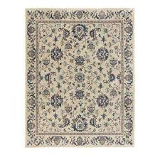 The Rug Store Austin 10 X 13 Area Rugs Rugs The Home Depot