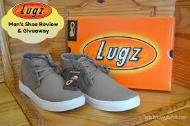 s lugz boots sale coupon savvy s day gift idea lugz s shoes