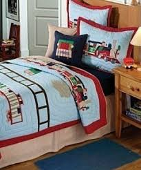 Thomas The Train Twin Comforter Set Train Twin Bed Foter