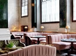 Lounge Millie U0027s Lounge British Brasserie City Of London