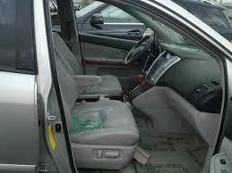 2005 lexus rx330 accessories used 2004 lexus rx330 accessories spoiler rear spoiler rear parts