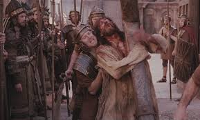 easter special the passion of christ or jesus takes one hell of