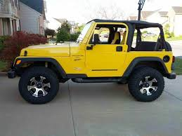 custom lifted jeep wranglers in new lifted jeep wrangler 2015 u2014 ameliequeen style custom lifted