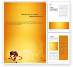 free download word template templates free download word free