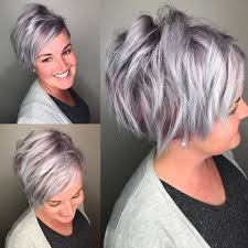short hairstyles for over 50s women 30 cute pixie cuts short hairstyles for oval faces popular haircuts