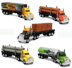 tonka mighty motorized fire truck tonka contemporary manufacture diecast trucks ebay