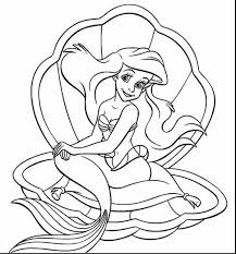 good sofia first coloring pages with princess sofia coloring pages