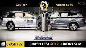 bmw x7 vs audi q7 hmongbuy 2018 audi q8 vs 2017 audi q7 drive interior