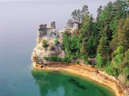 Michigan National Parks images National parks in michigan travel channel jpeg