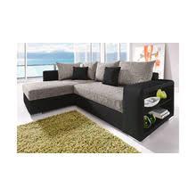 acheter un canapé en belgique canapé pas cher salon fauteuils canapés et salons d angle