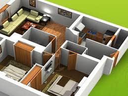 Interior Designing Marvelous Flat Interior Design Interior Designer In Kolkata Best
