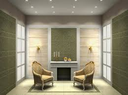 wall fireplace ideas contemporary 6 fireplace and wall unit ideas
