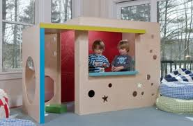 Castle Kids Room by Fun Party Games Kids Playhouse Princess Castle Commercial