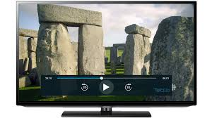 amazon com tablo for amazon fire tv appstore for android
