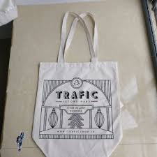 Eco Bag by Popular Plain Eco Bag Buy Cheap Plain Eco Bag Lots From China