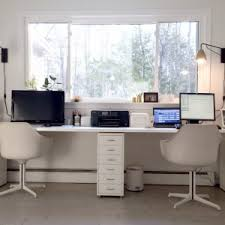 Ikea Office Desks Uk Furniture Awesome Ikea Office Furniture For Your Office Design