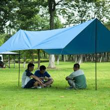 Tarp Awnings Online Get Cheap Tents Awnings Aliexpress Com Alibaba Group