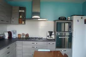 cuisine plus voglans cuisine plus voglans avis cuisine plus voglans apras apras cuisine