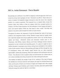 phd creative writing thesis dissertation learning development