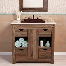 41 Bathroom Vanity 41 Bathroom Vanity Medium Size Of Size Of Bathroom Vanity