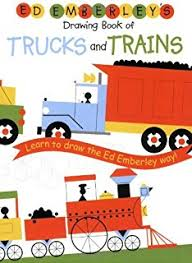 ed emberley u0027s drawing book animals ed emberley 9780316789790